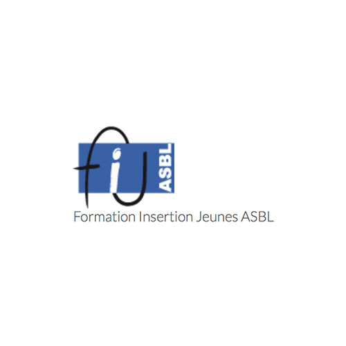 Formation Insertion Jeunes
